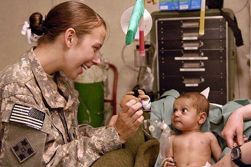 小児外科ってどんな仕事?