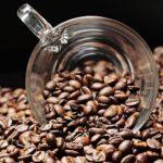 【コラム】コーヒーを飲む人は長生きできる?